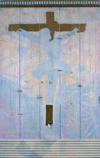 , 'Représentation Confusé,' 1981-1994, Mai 36 Galerie
