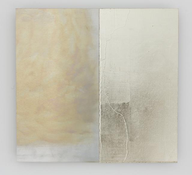 , 'Fourteen Mirrors (VIII)  ,' 2014, Trish Clark Gallery