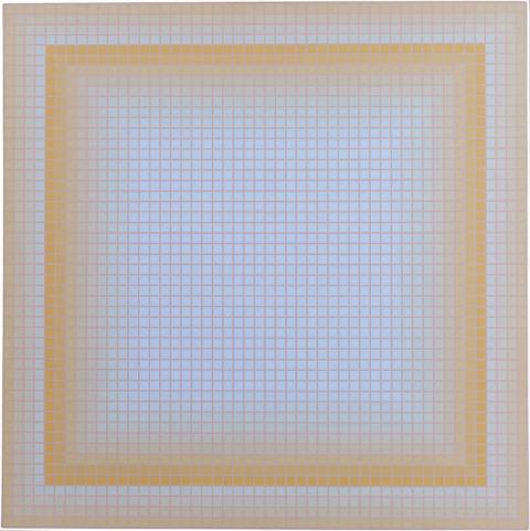 , 'Enclosed,' 1973, David Richard Gallery