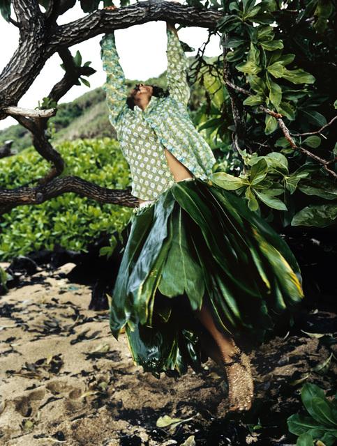 Gustavo Ten Hoever, 'La Rama', 2010, ARC Fine Art LLC