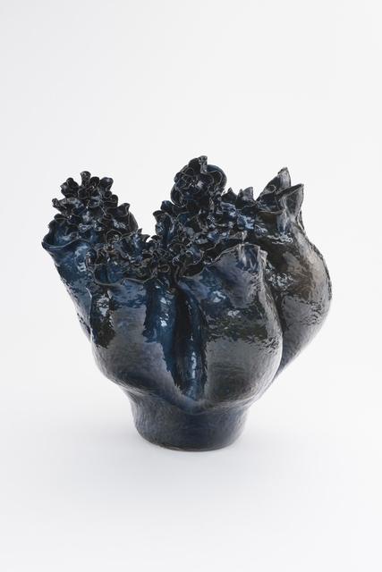 Aya Mori, 'Pseudobombax', 2016, Duane Reed Gallery