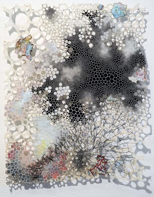 , 'Morass,' 2010-2013, K. Imperial Fine Art