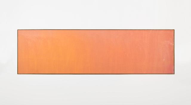 , 'Bem-One,' 1968, Paul Kasmin Gallery