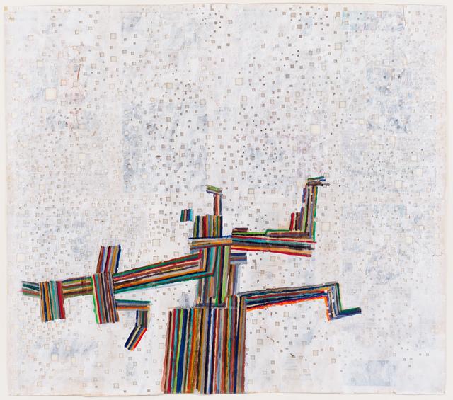 , 'Ypres,' 2014, Fleisher/Ollman