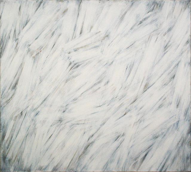 Raimund Girke, 'San Francisco I', 1986, Walter Storms Galerie