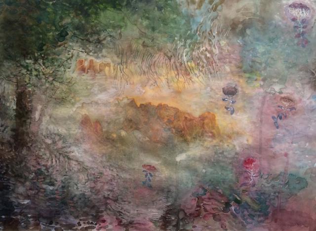 , 'untitled (2014),' 2014, Gallery NAGA