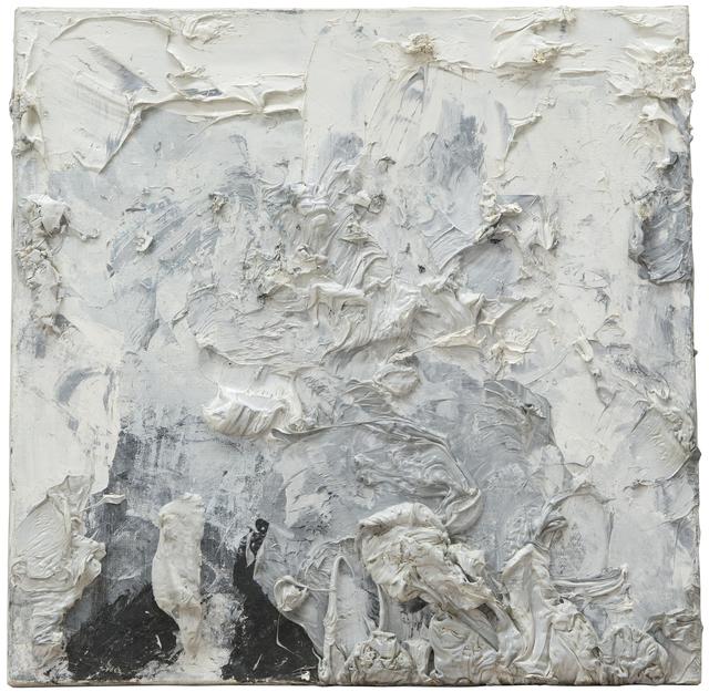 François Aubrun, 'Untitled #252', 1970, Vallarino Fine Art