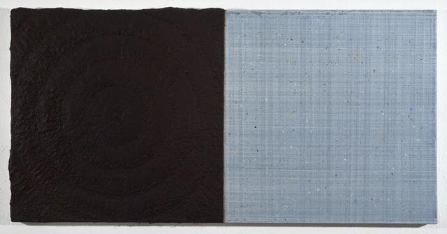 , 'Clearing 72,' 2007, Goya Contemporary/Goya-Girl Press