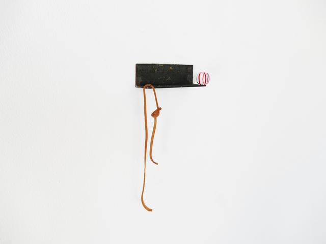 Yun Ling Chen, 'Not Really Really', 2018, Alfa Gallery