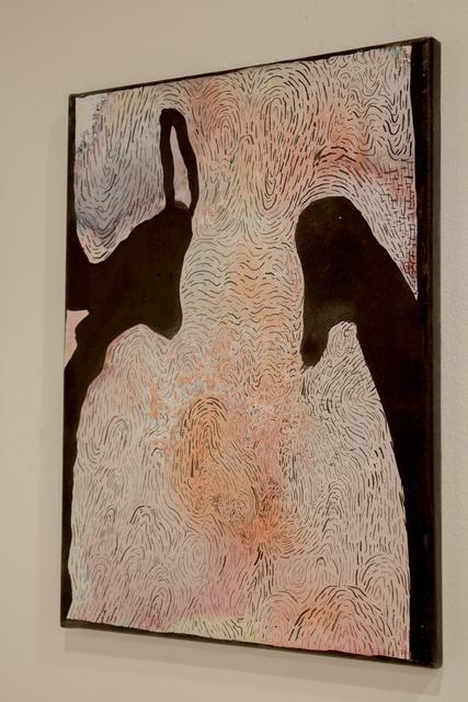 , 'C.S. 2,' , Cardoza Fine Art