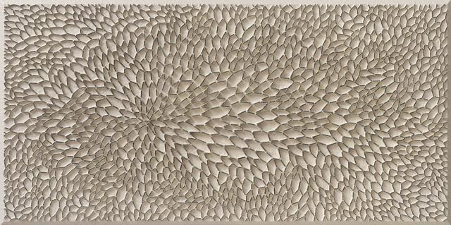 , 'Line 007,' 2017, Mizuma Art Gallery