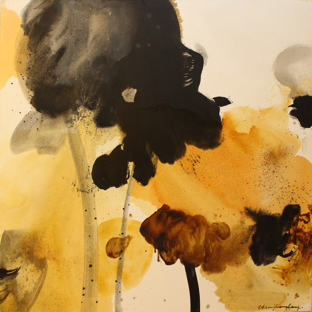 , 'Glitter C ,' 2007, H.ARTS COLLECTIVE