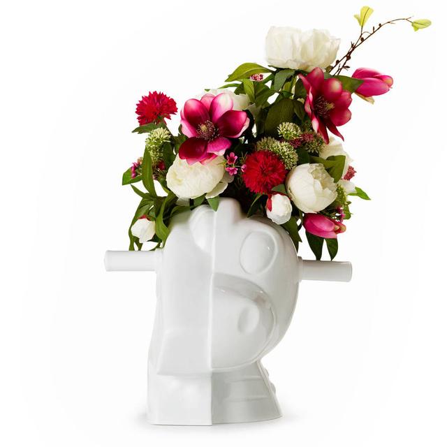 Jeff Koons, 'Split Rocker Vase', 2013, Artware Editions