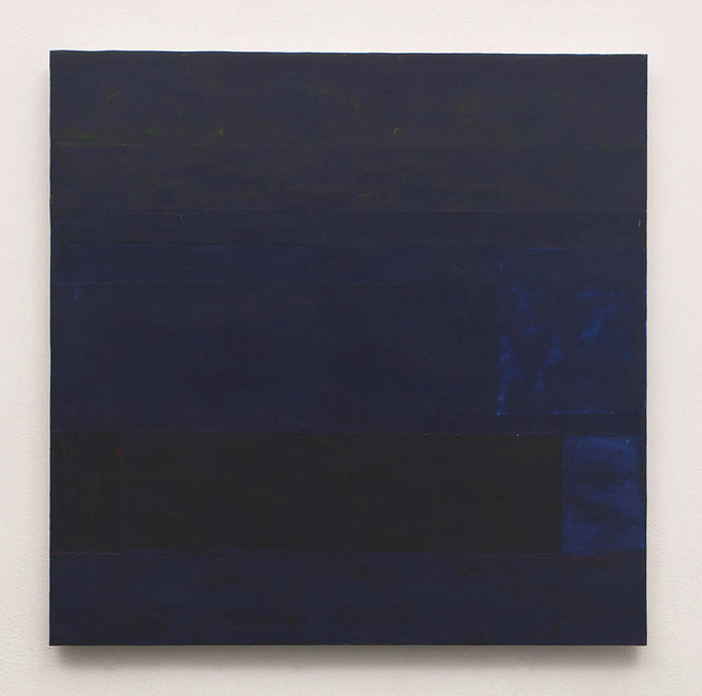 , 'Dark Night,' 2014, Howard Scott Gallery