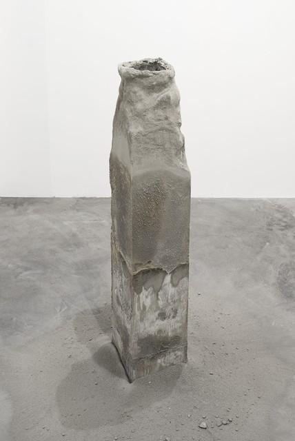 , 'AE rep.10,' 2016, MATÈRIA