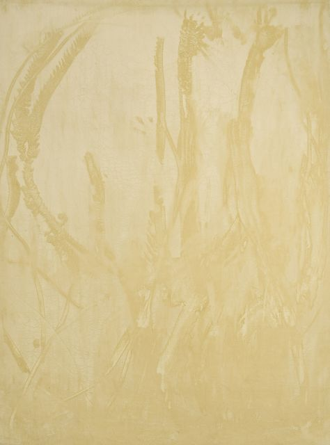 , 'Teppichzeichnung,' 2002, Galerie Elisabeth & Klaus Thoman