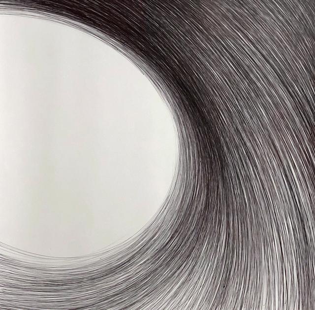 Jonathan Shlafer, 'Overhead', 2018, MvVO ART