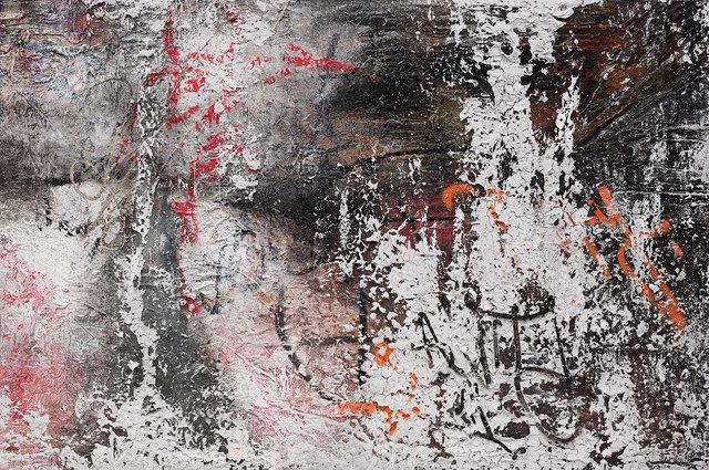 , 'Psychic Forms,' 2018, Ben Brown Fine Arts
