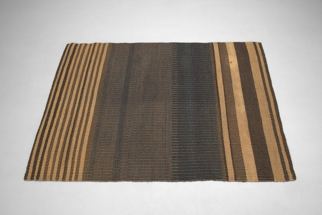 , 'Carpet,' ca. 1950, Jacksons