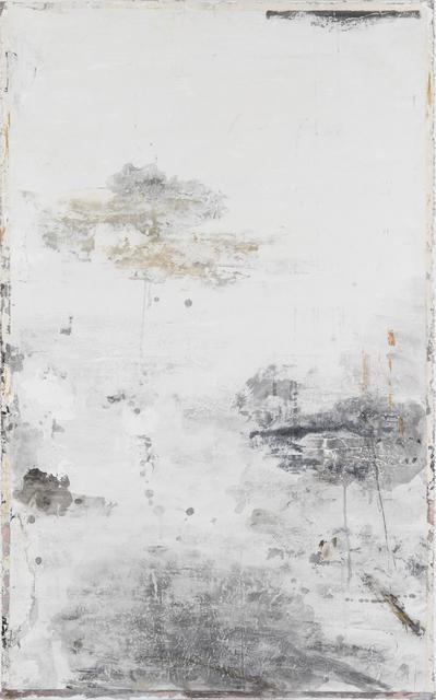 , 'Lake No.7,' 2011, Hanart TZ Gallery