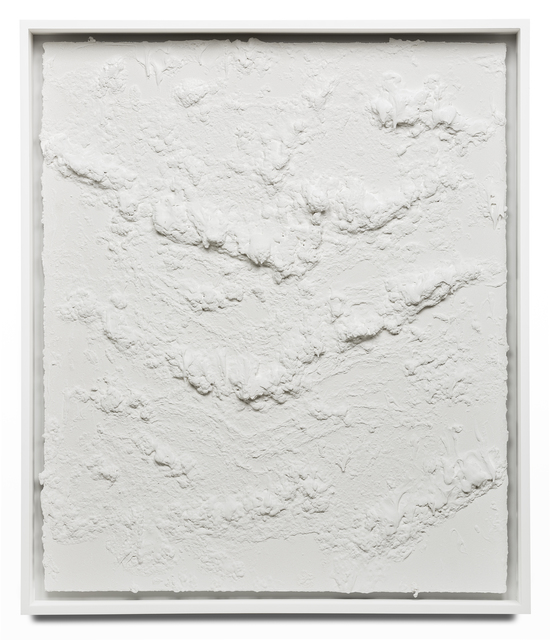 Jason Martin, 'Rainmaker', 2018, STPI