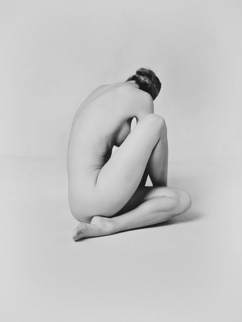 , 'Secrete I,' 2020, Atlas Gallery