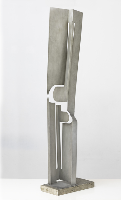 , 'Untitled,' 1973, Aldo de Sousa Gallery