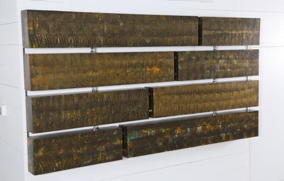 Michael Quadland, 'Colossus', Stanek Gallery