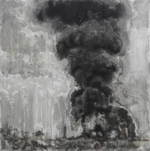 , 'BUM XXXIX,' 2014, Ignacio Liprandi Arte Contemporáneo