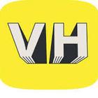 Victor Hunt Designart Dealer