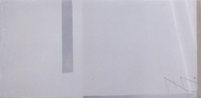 , 'Suspension,' 2017-2018, Goya Contemporary/Goya-Girl Press