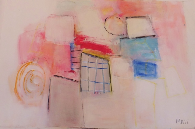 2014 Lawrence Fine Art