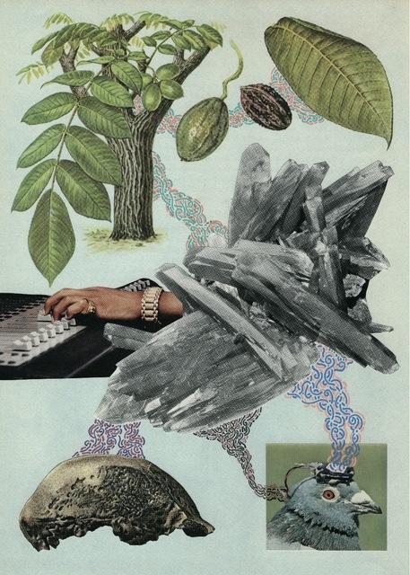 , 'Communicate,' 2013, SNOW Contemporary