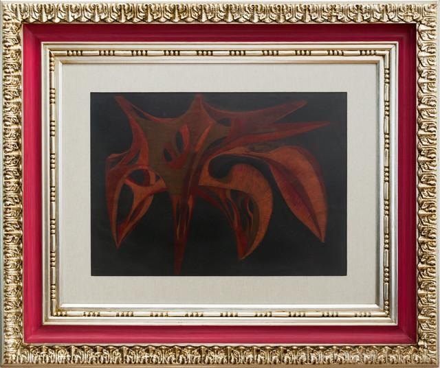 , 'Untitled,' , LS// Galería
