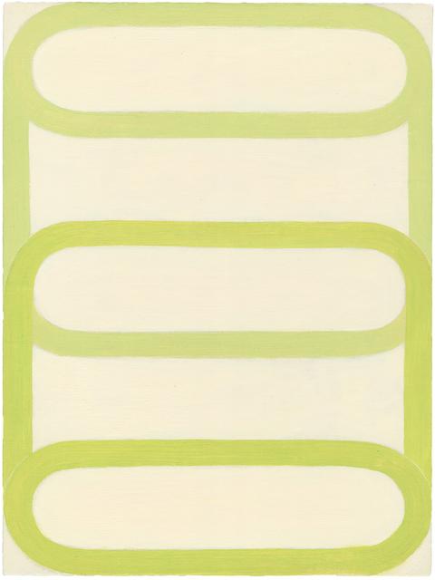 , 'Untitled (9047),' 2009, DANESE/COREY