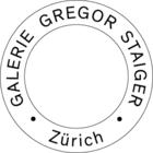 Gregor Staiger