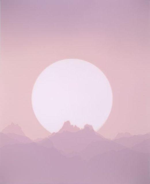 , 'Untitled #36,' , photo-eye Gallery