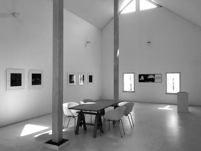 , 'PIONIERE,' 1982, Brigitte March International Contemporary Art