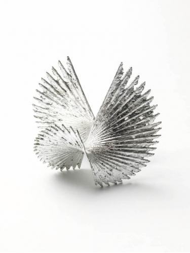 , 'Rondel,' 2016, Pangolin