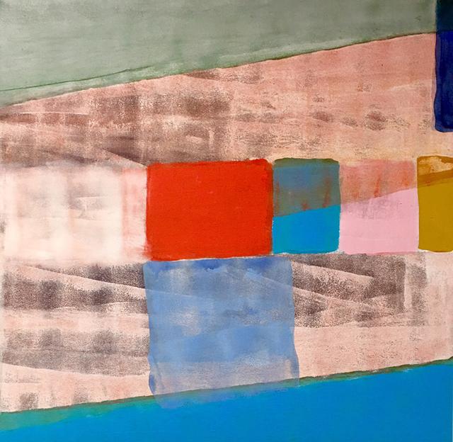 Anna Kunz, 'Beyond Measure', 2017, McCormick Gallery
