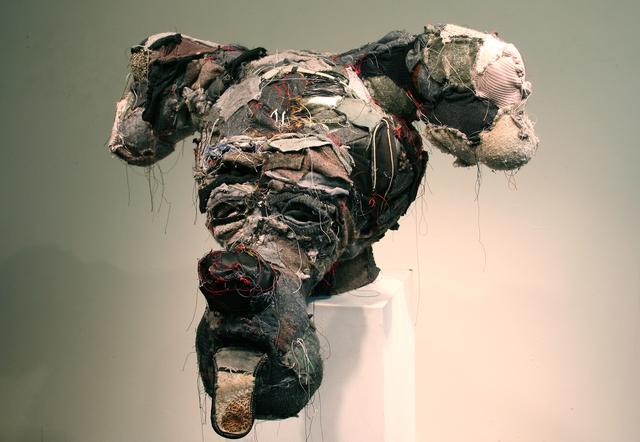, 'Ne'er Do Well,' , Gail Severn Gallery