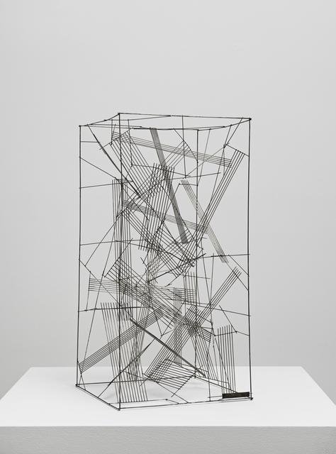 , 'Untitled,' 1982, Galeria Luisa Strina