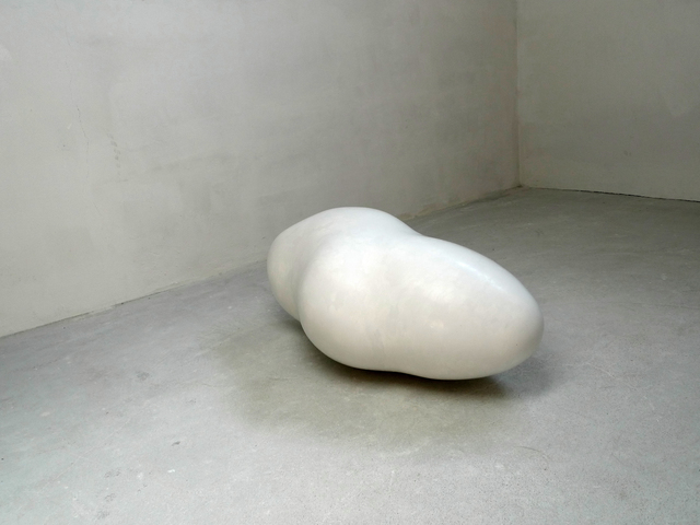 , 'Untitled,' 2013, Gallery LVS