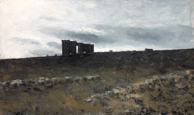 , 'Acinipo,' , Hugo Galerie
