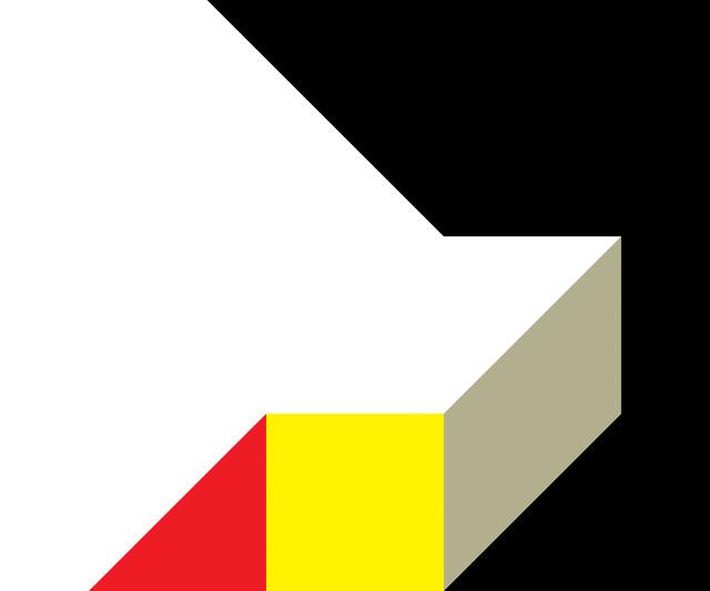 , 'Yellow Square,' , ArtStar