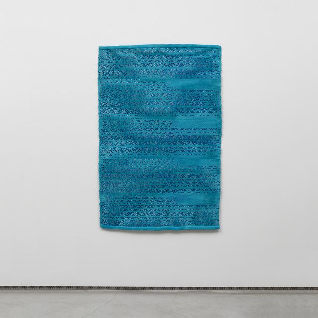 Juhae Yang, 'Untitled', 2019, g.gallery