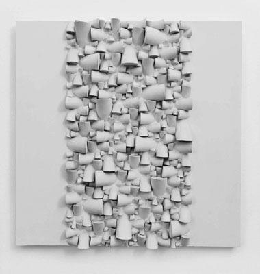 , 'Sem título,' no date, Galeria Raquel Arnaud