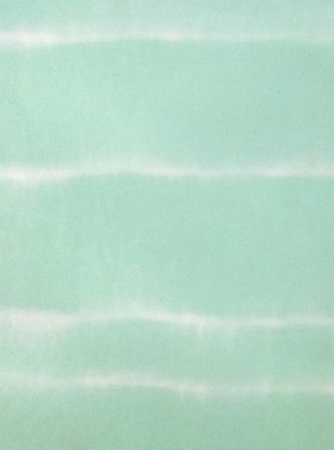 , 'Colibri Series 4-17,' , Sue Greenwood Fine Art
