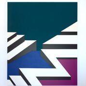 ", '""NW24"",' 2018, Joseph Gross Gallery"
