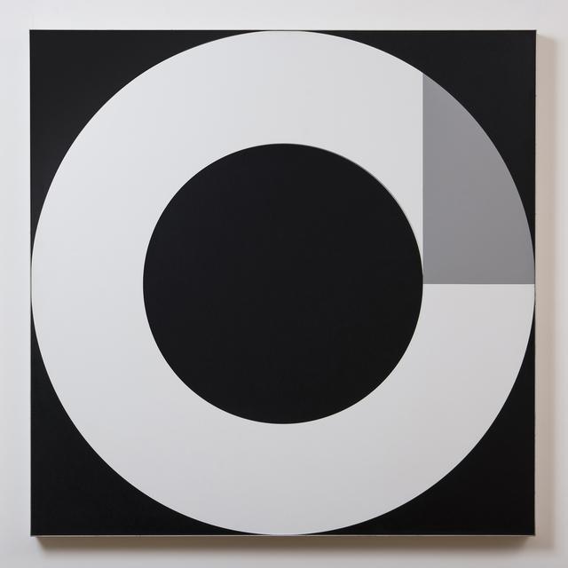 , 'Untitled,' 1983, Luciana Brito Galeria